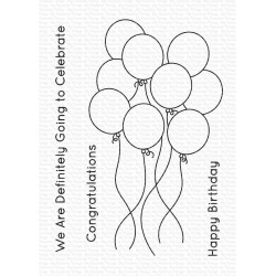 Balloon Bundle WS